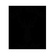Cliff Vintage logo