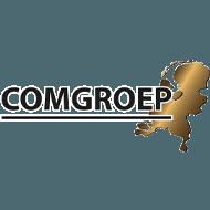 Comgroep logo