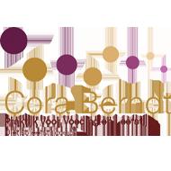 Cora Berndt logo
